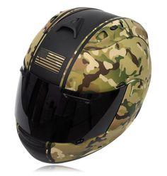 "Racing Helmets Garage: Arai RX-GP ""Multicam"" by Censport Graphics Motorcycle Safety Gear, Cool Motorcycle Helmets, Racing Helmets, Cool Motorcycles, Bicycle Helmet, Airsoft Helmet, Custom Helmets, Helmet Design, Hot Bikes"