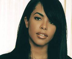 aaliyah rock the boat gifs - Google Search