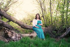 Maternity Photography, Bakersfield California Photographer, Heather Hamlet Photography