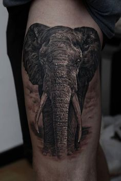 elephant-tattoos-05