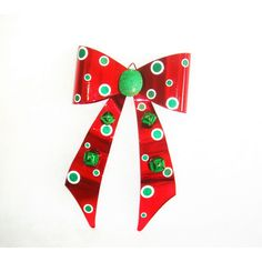 Jeco / Green Bow