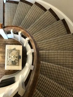 Spiral Stair, Stair Case, Stairs, Spiral Staircase, Staircases, Ladder,  Stairway