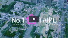Website:http://storyland.me/work/taipei/  Synopsis  Commercial Film [ Taipei ] The Director visited streets and alleys in Taipei to interview people from Taipei…