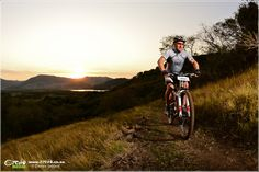 Beautiful travel destination on the Wild Coast of the Eastern Cape in South Africa. Mountain Bike Races, South Africa, Travel Destinations, Cape, Scenery, Racing, Gallery, Beautiful, Mantle