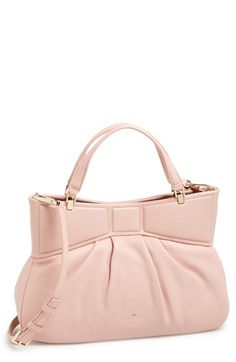 Kate Spade Mattie Street Cary Shopper Bag +available+at+#Nordstrom