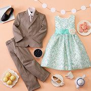 Take a look at the Soiree of the Season event on #zulily today!