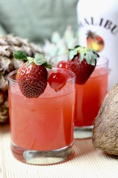 Party Drinks, Cocktail Drinks, Cocktail Recipes, Alcoholic Drinks, Margarita Recipes, Summer Cocktails, Rum And Orange Juice, Lime Juice, Alcohol Drink Recipes