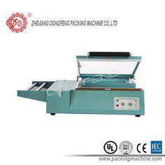 Cutting machine fc-5540