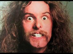 Ted Nugent Stranglehold+Lyrics (IN DESCRIPTION) - YouTube on Vimeo