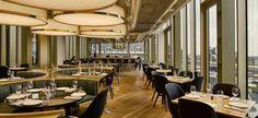 mr_porter-restaurant-2