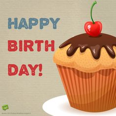 Happy Birthday Wishes For Friend Its Your You