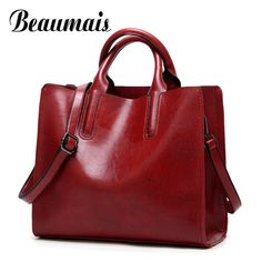 Top-handle Bags Fashion Bag For Women
