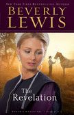 The Revelation (Paperback) by Beverly Lewis
