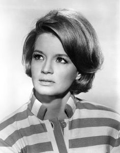 Angie Dickinson is a wonderful American actress, featured on the television series Police Woman, and in movies such as Dressed to Kill and Rio Bravo. Description from uk.pinterest.com. I searched for this on bing.com/images