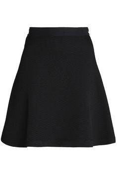 Jeda Skirt by Sandro