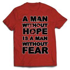 Kedvenc Daredevil pólóid már 3490 Ft-tól. Akár másnapra! ;)