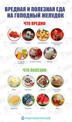 herbal remedies In spanIsh Nike Shoes nike footwear Health Eating, Health Diet, Health Fitness, Healthy Nutrition, Healthy Foods To Eat, Healthy Recipes, Sports Food, Weight Loss Meal Plan, Best Diets