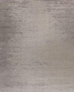 Texture Contemporary Area Rugs   Wool & Viscose Rugs   Caravan Rug