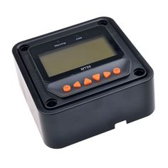 Free Shipping EPSOLAR REMOTE METER FOR SOLAR CONTROLLER MT50
