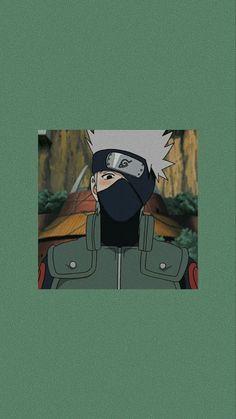 Anime Naruto, Naruto Fan Art, Naruto Sasuke Sakura, Naruto Cute, Naruto Shippuden Anime, Otaku Anime, Boruto, Naruto Wallpaper Iphone, Anime Backgrounds Wallpapers