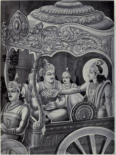 Krishna explains to Karnahttp://www.findmessages.com/karna-the-suryaputra