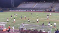 Il Bologna batte 2-1 il Rimini ma è ancora in alto mare
