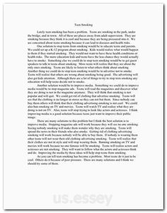 paper writing format example for thesis essay contests for paper writing format example for thesis essay contests for graduate students english composition writing example of an academic essay introduct