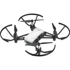 Which drone camera is best? Latest and Best 10 Drone Camera Online are available today.Which is the best drone to buy?If you want to buy drone just see our latest Drone Camera with special offers.What drones do professionals use? Drone With Hd Camera, Mini Camera, Video Camera, Drones, Drone Quadcopter, Avion Drone, Latest Drone, Basic Programming, Gear Best