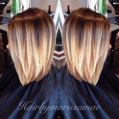 coupe-cheveux-tendance-16:
