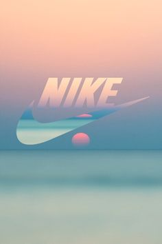 ♡ pinterest : brittesh18 ♡ Cool Nike Wallpapers, Sports Wallpapers, Nike Wallpaper Iphone, Tumblr Wallpaper, Nike Original, Cute Nikes, Summer Sneakers, Nike Fashion, Nike Logo
