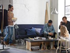 Hej katalog, hejdå alla måsten! | IKEA Livet Hemma – inspirerande inredning för hemmet