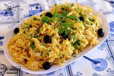 Bacalhau à Brás - Chef Luís Machado Bacalhau A Bras Recipe, Bacalhau Recipes, Fresco, Portuguese Recipes, Portuguese Food, Fat Foods, Eat To Live, I Love Food, Carne