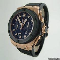 Nasıl Ucuz ve Kaliteli Saat Alabilirim ?