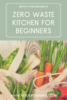 Let's start with the kitchen. What are the elements of an eco-friendly kitchen? Which elements who are quickly perishable, can be replaced by others? Here are some basics to know!  #ecofriendlykitchen #zerowastekitchen #ecofriendly #sustanability #thefutureisbamboo #ditchplastic #saveouroceans #zerowaste #zerodechet #ecowarriors #lessplasticwaste #sustainablelife #choosetoreuse #saynotosingleuse #reusablenotdisposable #plasticfreehome #ecofriendlylifestyle #plasticfreelife Reduce Waste, Zero Waste, What Can Be Recycled, Eco Friendly Cleaning Products, Save Our Oceans, Eco Friendly House, Sustainable Living, Organic Gardening, Healthy Habits