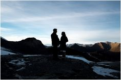 Blitzkneisser-Foto-Hochzeit-Wedding-Mountin-Love-Fotograf-Photo-Air Mount Everest, Engagement, Mountains, Nature, Travel, Wedding, Newlyweds, Nice Asses, Voyage