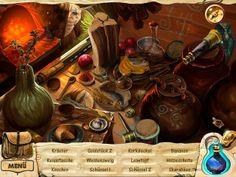 Isla Dorada Episode 1 Die Dünen von Ephranis - spiel screenshot 3 #spiel #spiele