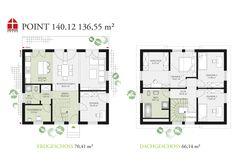 Point 140.12 - DAN-WOOD House schlüsselfertige Häuser