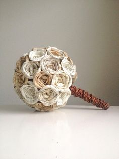 Hey, I found this really awesome Etsy listing at https://www.etsy.com/listing/166178901/pride-and-prejudice-rustic-themed-round
