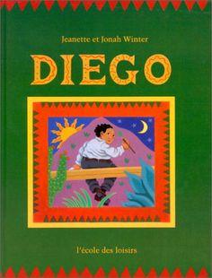 Diego de Jonah Winter https://www.amazon.fr/dp/2211020283/ref=cm_sw_r_pi_dp_tsFgxbKYH1M2G
