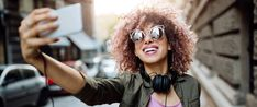 Οδηγός αγοράς: Επίλεξε smartphone! Cool Instagram, Instagram Tips, Flash Photography, White Photography, Passport Photo Booth, Social Media Scheduling Tools, Social Networks, Camera Apps, Find Your Friends