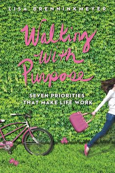 Walking with Purpose | Enabling Women to Know Christ through Scripture - A must read for all women looking for answers.