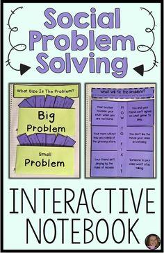 130 Problem Solving Activities Ideas Problem Solving Activities Problem Solving Word Problems