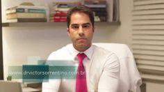 Emagrecimento Saudável em Dez Passos por Dr. Victor Sorrentino Parte 2