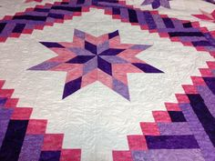 For a friend Quilting, Blanket, Sewing, Friends, Projects, Log Projects, Blankets, Dressmaking, Amigos