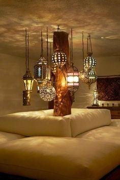 Lantern Lighting | Incredible Pictures | Lighting | Pinterest | Lantern Lighting, Lanterns and Lighting