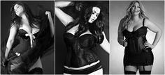 gorditas corset - Buscar con Google