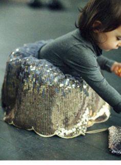 Pinkvanille.ch Hochzeitskleid für Mädchen Blumenmädchenkleid Brautmädchenkleid Festmode für Kinder Prinzessinnenkleid