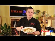 YouTube Daniel Fast Recipes, The Cure, Youtube, Youtubers, Youtube Movies