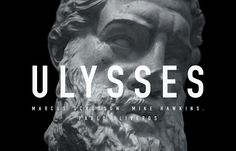 Lessthan3 and Size Records are giving away a Ulysses Prize Package with NOCS DJ Headphones!