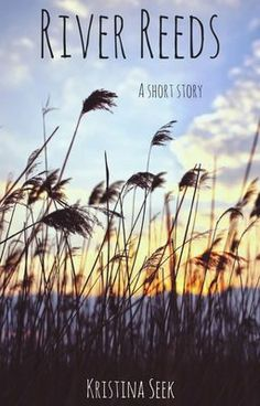 #wattpad #short-story Villagers who fail a rite of passage are banished from their homes in Sagemont and sent to live on the banks of the Whiteside River.  As they grew in number, the exiles created a life for themselves in the River Reeds.  When a foreign army attacks the village that forced them out, they must decide...